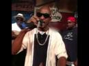 Yo! MTV Raps - Last Episode Freestyle August 17, 1995 - Part 1 - Rakim, KRS-One, Erick Sermon, Chubb Rock, MC Serch