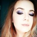 Самирка Асадова-Якубова, 30 лет, Знаменск, Россия