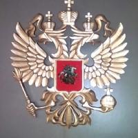ЕвгенийКозлесников