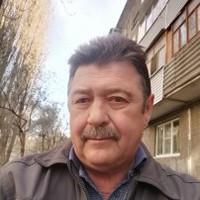 ВладимирБобынцев