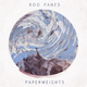 Roo Panes - Water Over Fire