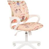 #Детское кресло CHAIRMAN KIDS 103