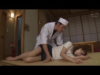 Natsuki minami, saijo sara, hanyu arisa, amano miyu | pornmir ...