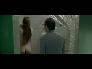 Rojas  nackt Claudia Naked Claudia