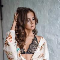АлесяКафельникова