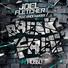 Joel fletcher feat vince harder