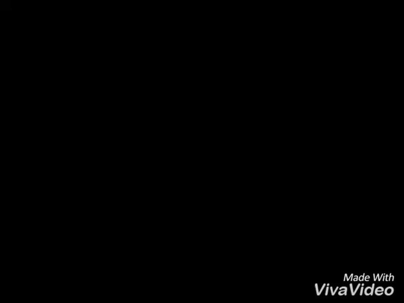 XiaoYing_Video_1510478384010.mp4