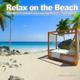 DJ Milews - Relax del Mar Continuous Cafe