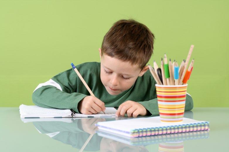 Учим детей… учиться!, изображение №3