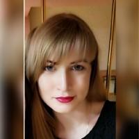 Сысоева Татьяна