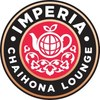 Imperia Chaihona Lounge