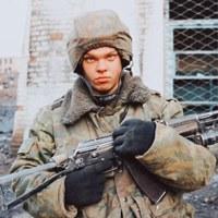 Раиль Сагдеев