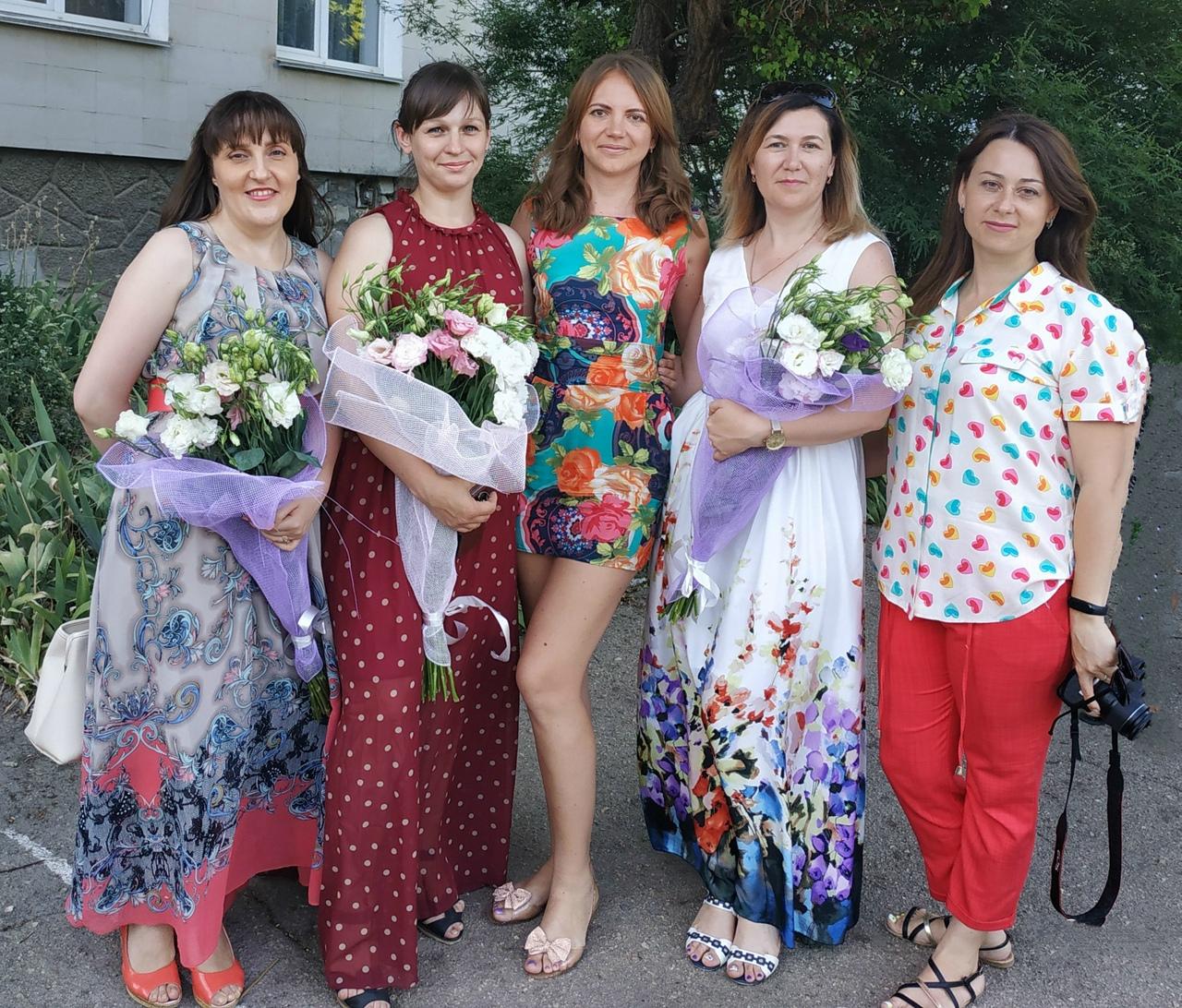 photo from album of Natalya Udachkina №10