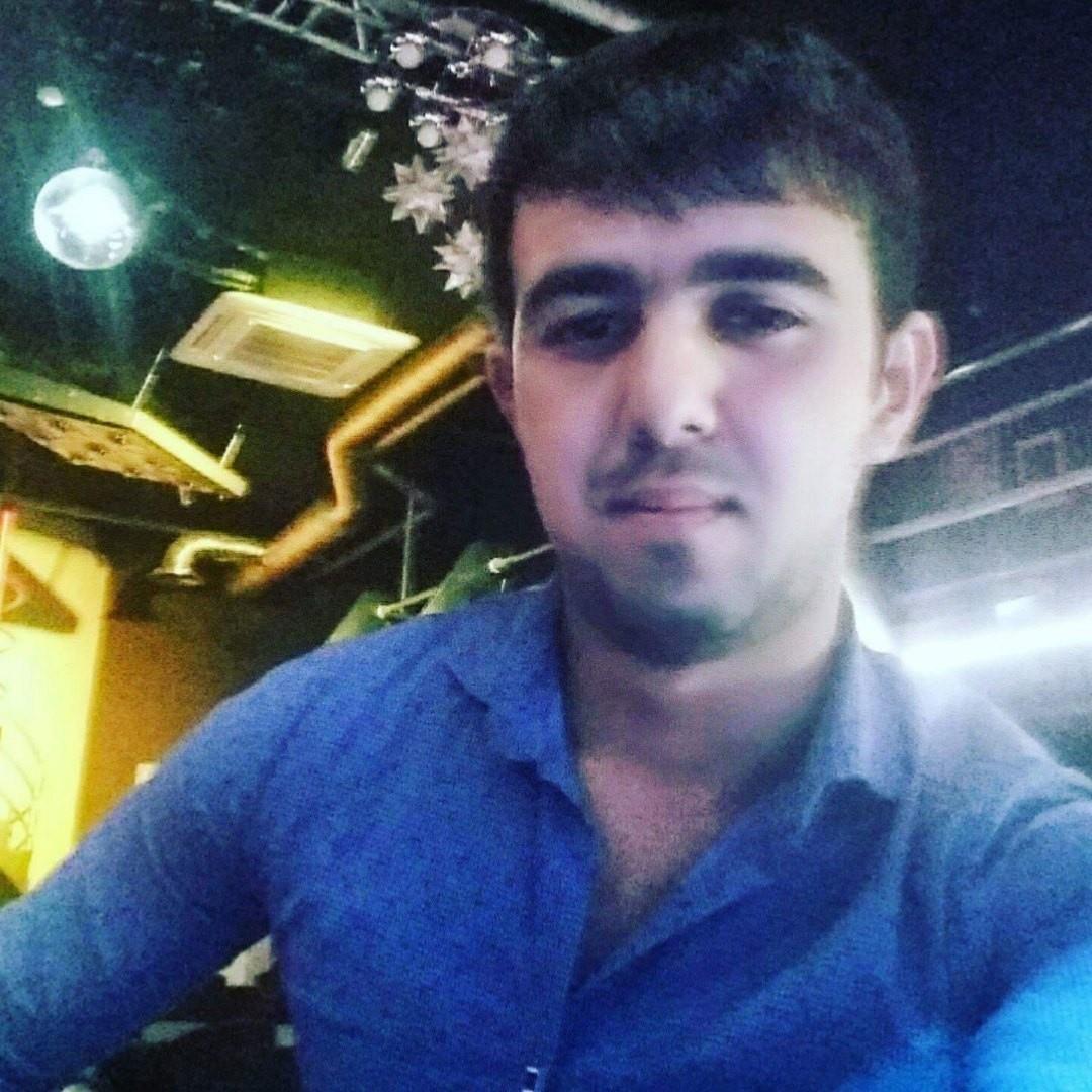 Самир, 28, Ekibastuz