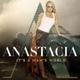 Anastacia - Dream On