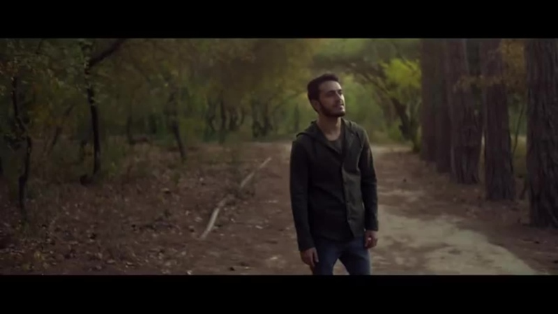 Kenan Adil ‐ Göçmen Kızı (Türküler Mix)(480P).mp4