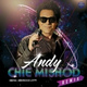 Andy - Chie Mishod