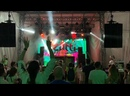 Azotti vs Cyanlight - Desna Atraxia Remix
