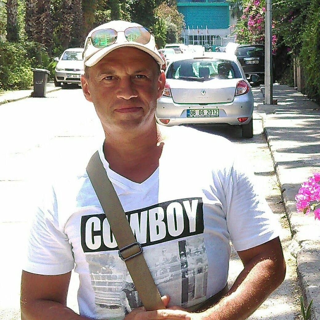 Александр, 37, Babruysk