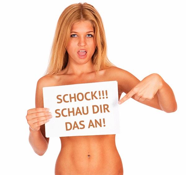 JUNG. Kostenlose Porno-Bilder, heiße Sex-Fotos und beste XXX