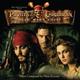 Hans Zimmer - Davy Jones {из Пираты Карибского Моря: Сундук мертвеца}