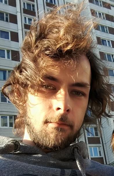 Andrei Tomashpolskiy, 32 года, Málaga, Испания