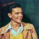 Frank Sinatra - That Old Black Magic