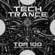 Techno Hits, Techno Masters, DJ Acid Hard House - Mr Fer - Kick-Off ( Hard Brostep Dubstep )