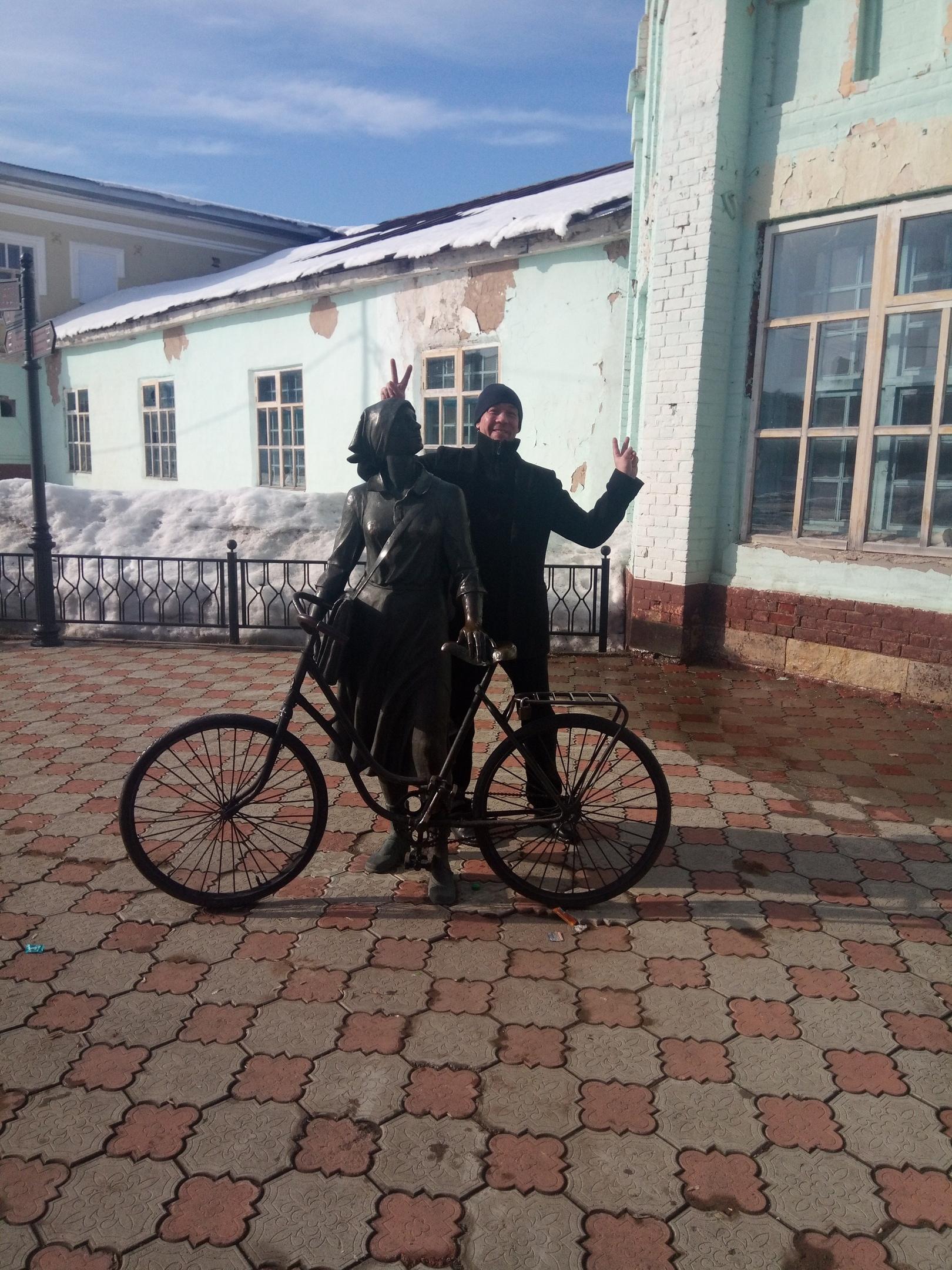 Дмитрий, 39, Yelabuga