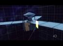 Космос наизнанку Юпитер Тайный близнец Солнца - Документальные фил 720 X 1280
