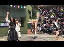 OST Две звезды Онмёджи OP3 вариант 3
