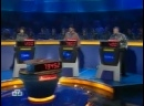 Своя игра НТВ, 18.11.2006