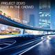 Project 2020 - Project Koka (Alternate Mix)