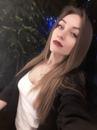 Марина Кофанова