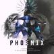 League of Legends, Cailin Russo, Chrissy Costanza - Phoenix