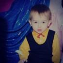 Макаров Сергей | Саратов | 43