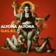 alyona alyona, MONATIK - Глибина