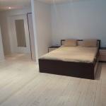 Отличный вариант для тех, кто ищет полноценную квартиру в центре города по минимальной цене)))!&