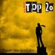 Banda Top 20 - Quem Dera