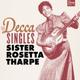 Sister Rosetta Tharpe, Sam Price Trio - Sin Is To Blame