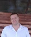 Фотоальбом Андрея Скрабова