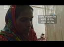 Индийские ковры ручной работы