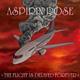 Aspirin Rose - Sunshine