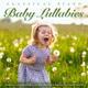 Baby Sleep Music, Baby Lullabies, Classical Sleep Music - Rock A Bye Baby and Relaxing Nature Sounds For Sleep