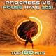 DJ Acid Hard House, DoctorSpook, Goa Doc - Progressive House Rave 2021 Top 100 Hits