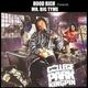 Hood Rich - Money Like a Rasta (feat. Mr. Big Tyme & Dean)