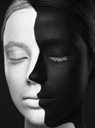 Blackwhite Blackwhite
