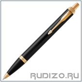 Ручка PARKER-1931666 с гравировкой.