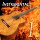 Instrumentals - Seis Rayos De Luz (Instrumental)