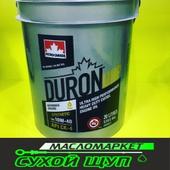 Petro-Canada DURON 10W-40 20л